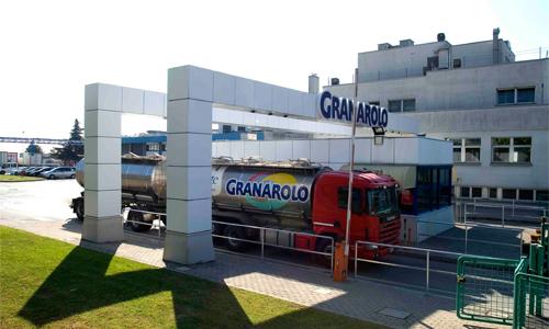 Granarolo-IFA1