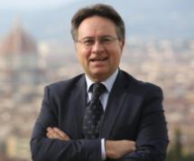 Alessandro-Benedetti