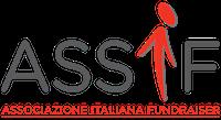 ASSIF Associazione Italiana Fundraiser