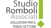 Studio Romboli