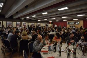 Cerimonia IFA 2015